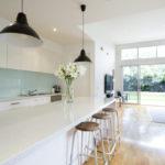 Builders In Surrey 1