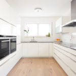 Kitchen Fitter Surrey