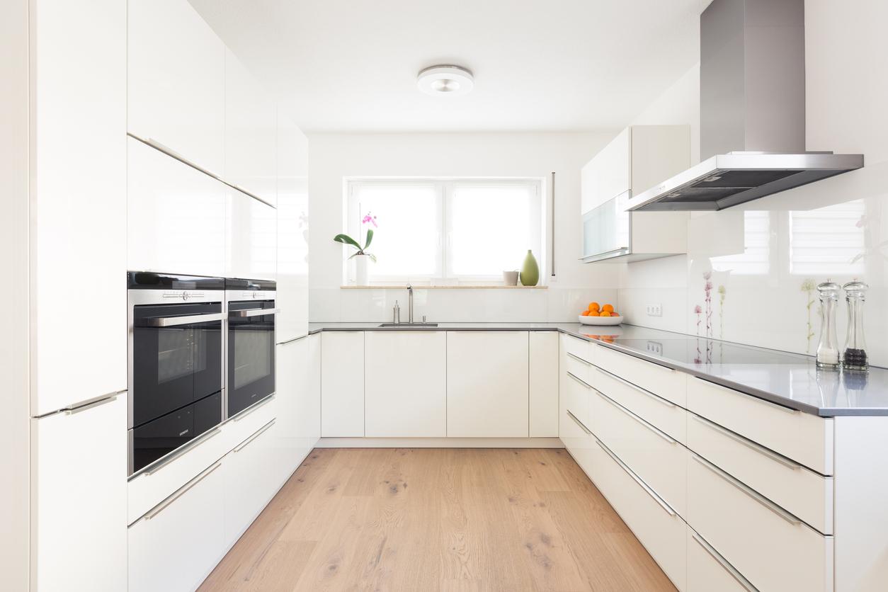 Kitchen Fitter Surrey