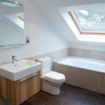 Loft Conversions In Surrey