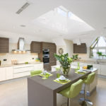 New Kitchen Surrey