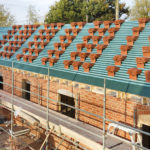 New Roofs Surrey