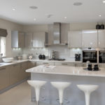 Refurbishments In Surrey
