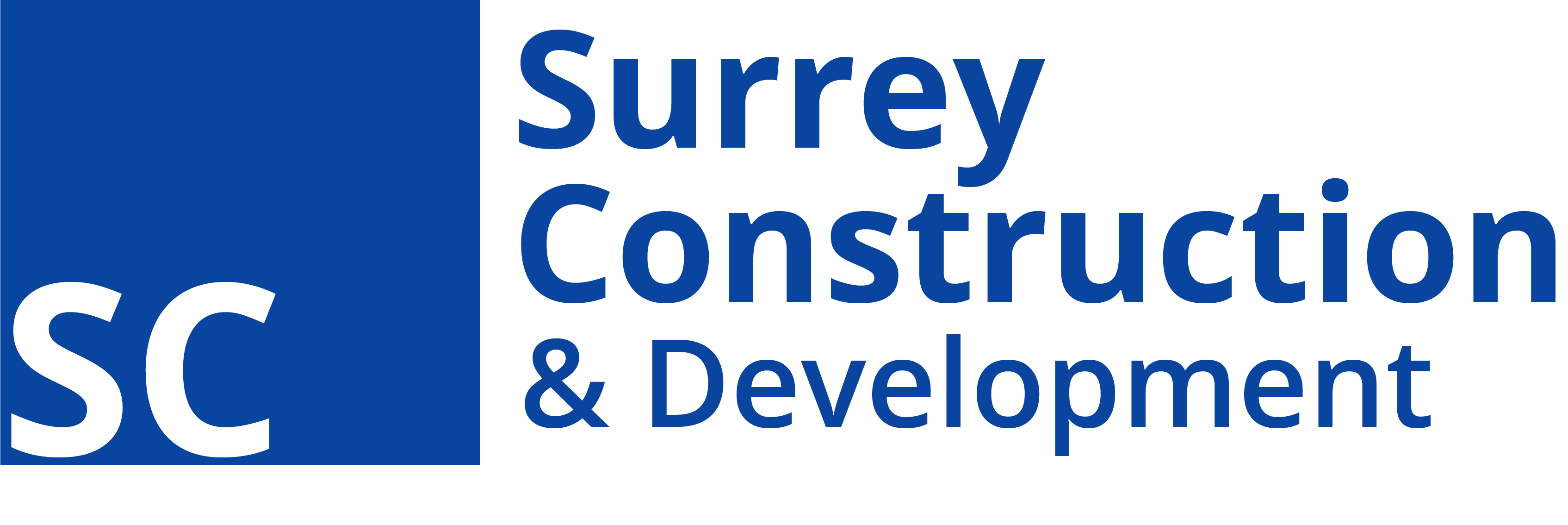 surrey-construction